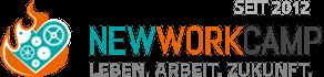 NewWorkCamp
